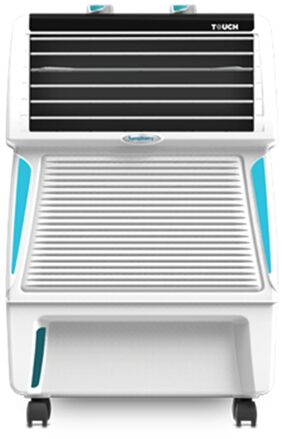 Symphony Touch 20 20 L Room Air Cooler