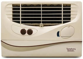 Symphony WINDOW 51 51 L Desert Cooler