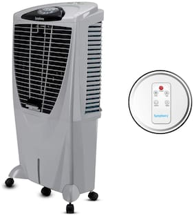 Symphony WINTER 80 XL I+ 80 L Desert Cooler