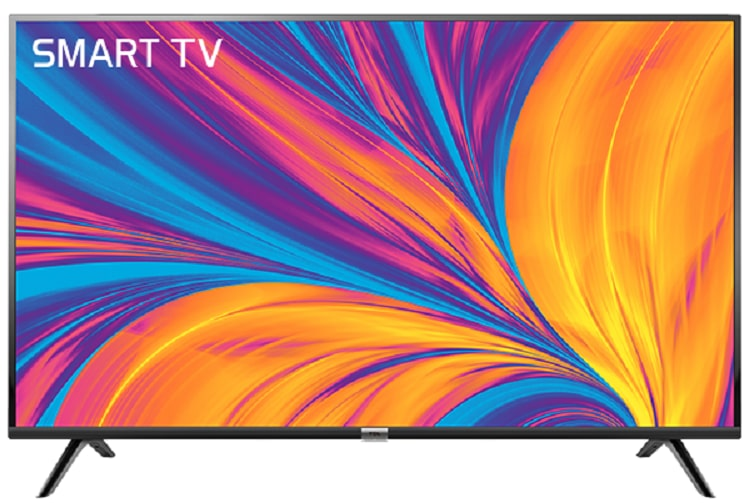 20cc52df3 Buy TCL 40 Inches Full HD LED Smart TV (40S6500S
