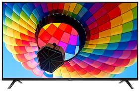 TCL 100.3 cm(40 Inch) 40G300 Full HD LED TV