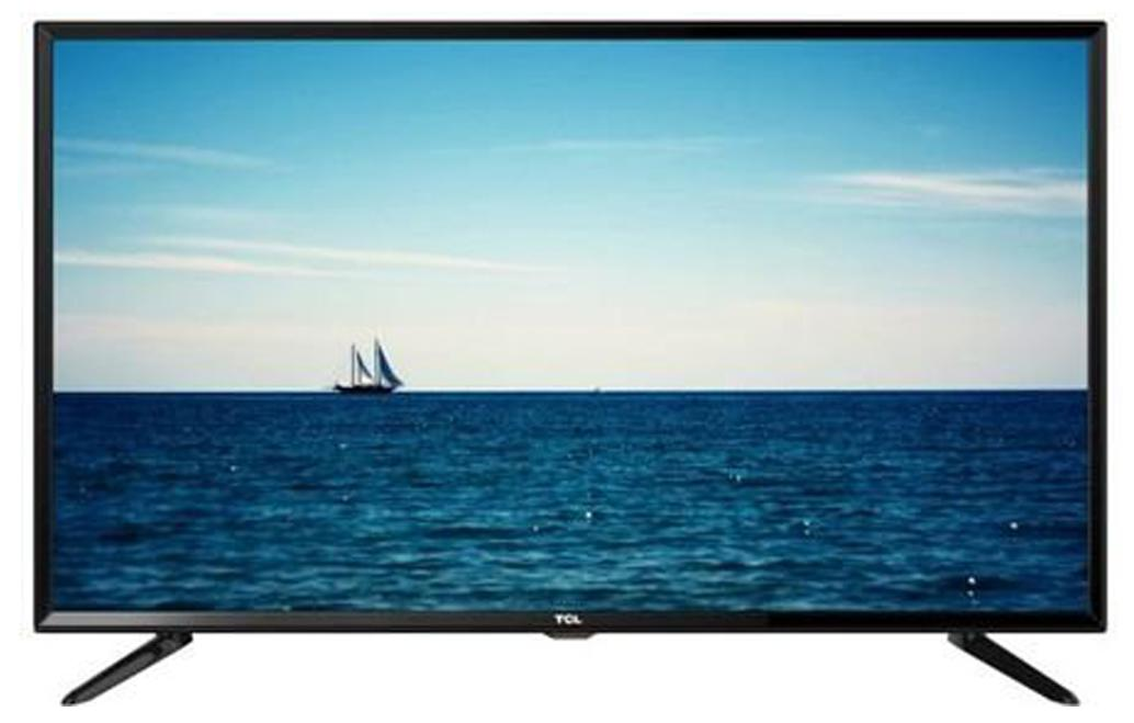 2a88718ef2d Buy TCL 40 Inches Full HD LED Smart TV (40S62FS