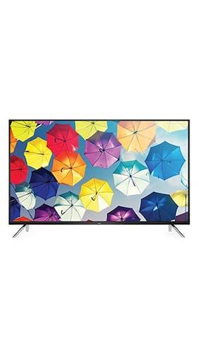 TCL 123 cm (49 inch) 49S6500FS Full HD LED Smart TV