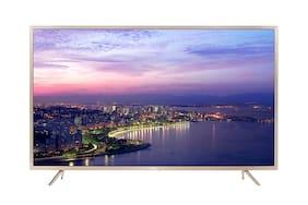 TCL Smart 165.1 cm (65 inch) 4K (Ultra HD) LED TV - L65P2MUS