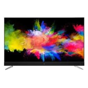 TCL Smart 163.8 cm (65 inch) 4K (Ultra HD) LED TV - 65C2US