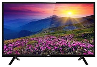 TCL 71.12 cm (28 inch) HD Ready LED TV - 28D3000