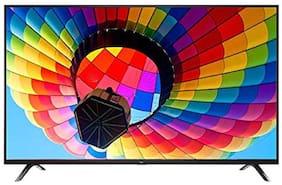 TCL 79.96 cm (32 inch) HD Ready LED TV - 32G300