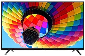 TCL 79.96 cm (32 inch) HD Ready LED TV - 32G300
