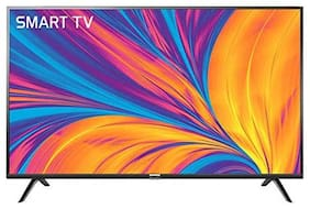 TCL Smart 81.28 cm (32 inch) HD Ready LED TV - 32S6500