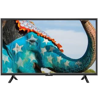 TCL 81.28 cm (32 inch) HD Ready LED TV - 32F3900