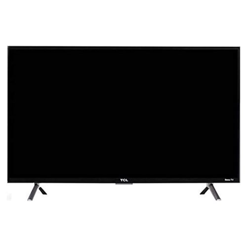 d30bdf0e2 Buy TCL 32 Inches HD Ready LED TV (32G300) Online at Lowest Price in ...