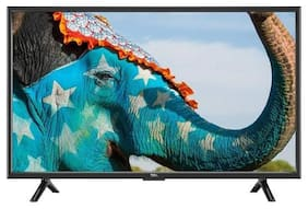 TCL 81.28 cm (32 inch) HD Ready LED TV - 32S62S