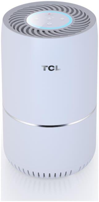 TCL KJ65F-A1 Air Purifier