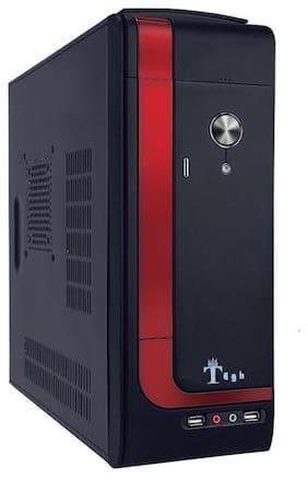 Desktop Computer - Buy Desktop PC for Home Online at Best