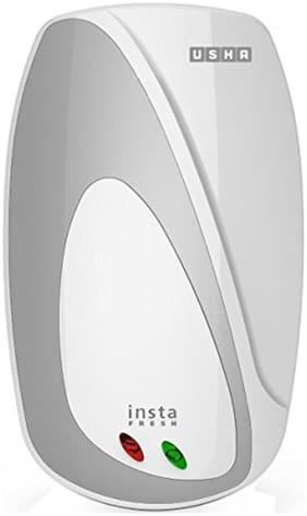 Usha 3 L Instant Geyser Instafresh