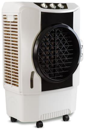 Usha CD703 70 L Desert Cooler
