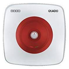 Usha QUADO 6 L Electric Storage Geyser