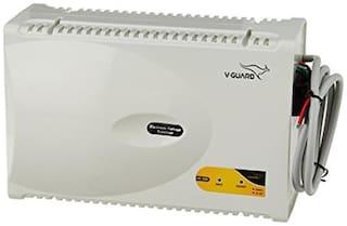 V-Guard VG400 Voltage Stabilizer For Air conditioner