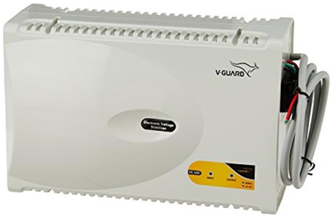 https://assetscdn1.paytm.com/images/catalog/product/L/LA/LARV-GUARD-VG-4TRUS627983D71D524D/1562560317553_2.jpg