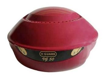 V-Guard VG 50 Voltage Stablizer (Cherry)