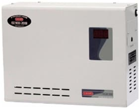 V-Guard VGB 500 Voltage Stabilizer For Air conditioner