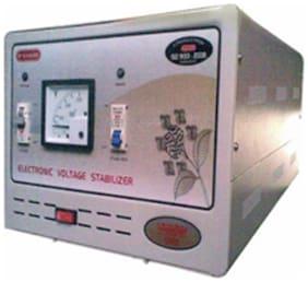 V-Guard VGMW1000 Voltage Stabilizer For Mainline