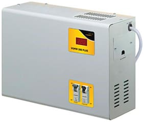 V-Guard VGMW300 Voltage Stabilizer For Mainline
