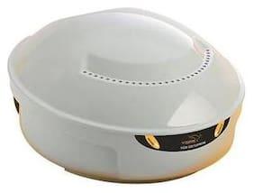 V-Guard VGSD 100 Voltage Stabilizer (White)