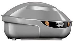 V-Guard VGSD 100 Voltage Stabilizer For Refrigerator