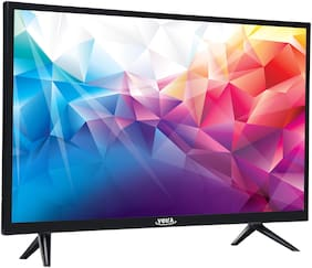 Veira Smart 80 cm (31.49 inch) HD Ready LED TV - VT-32INTA201