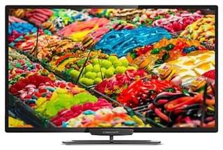 Videocon 127 cm (50 inch) Full HD LED TV - VKV50FH16XAH