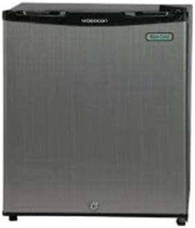 Videocon Direct Cool 47 L Single Door Refrigerator  60SH, Silver
