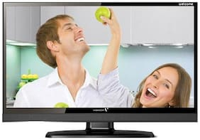 Videocon 81.28 cm (32 inch) HD Ready LED TV - IVC32F02A