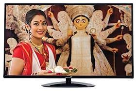 Videocon  98 cm (40 inch) Full HD LED TV - IVE40F21A
