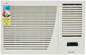 Voltas 1.5 Ton 2 Star Window AC (182 CZN)