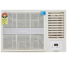 07ed5fc85cd AC - Buy Air Conditioner Online (एयर कंडीशनर) at Best ...