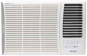 Voltas 1.5 Ton 3 Star Window AC (183 DZA, White)