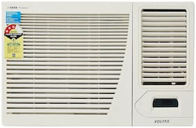 Voltas 1.5 Ton 3 Star Window AC (183 CZP)