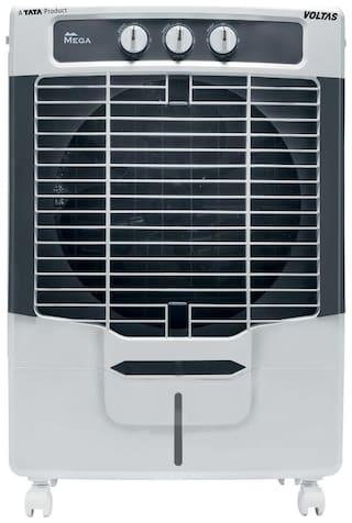 Voltas MEGA 60 60 L Desert Cooler