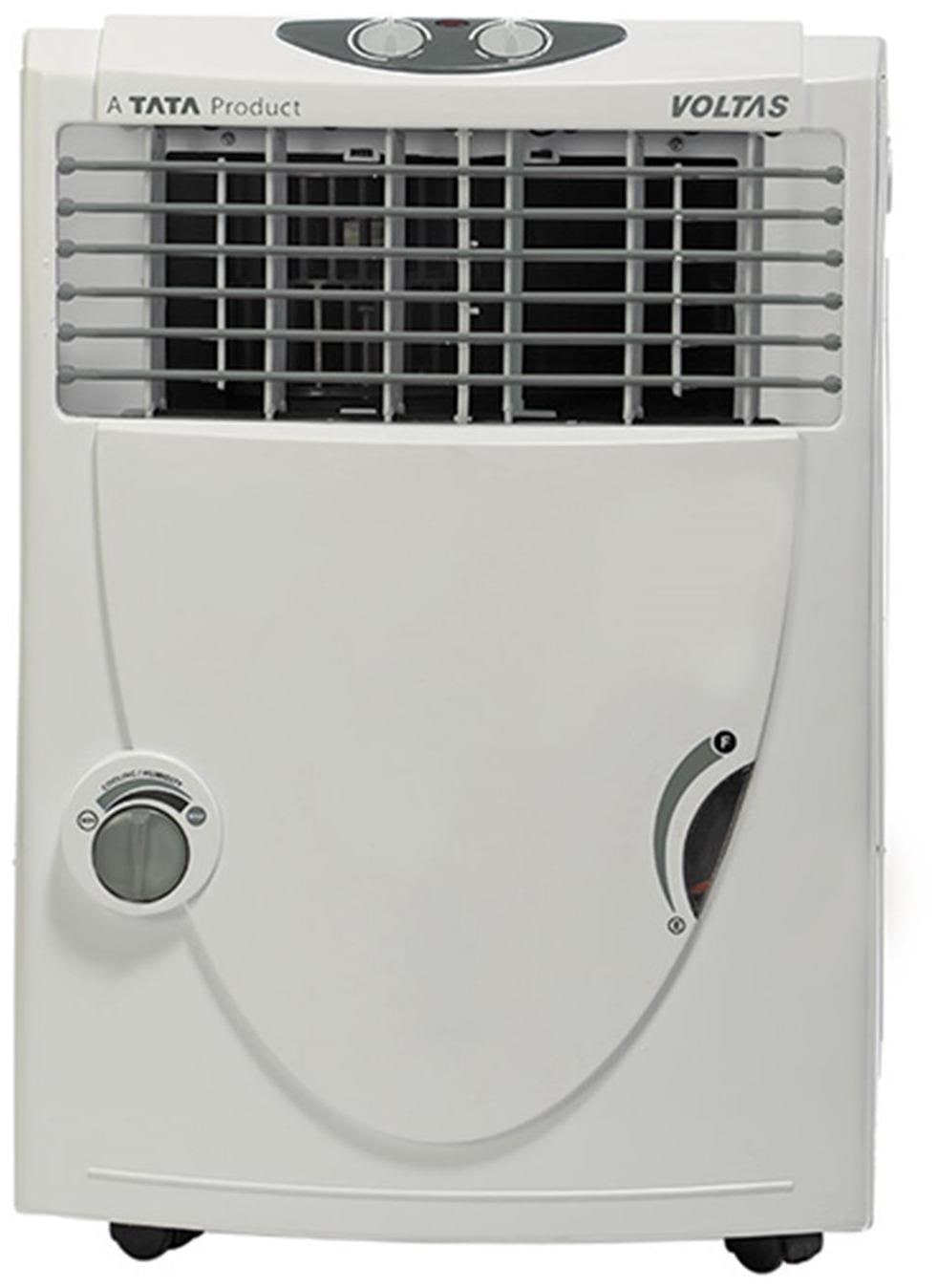 Voltas (VB-P15MH) 15 Ltr Personal Air Cooler