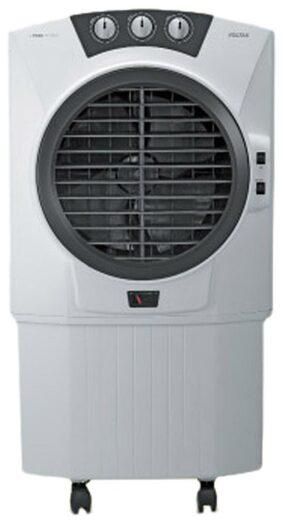 Voltas VN-D70M 70 L Desert Air Cooler