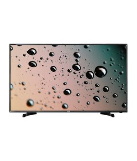 VU 109 cm (43 inch) 43D6575 Full HD Smart LED TV