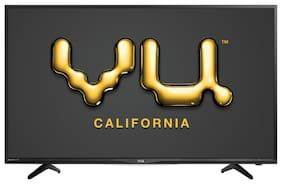 VU Smart 123 cm (49 inch) Full HD LED TV - 49PL