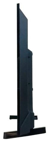 Vu 49 Inches Full HD LED Stard TV (49D6575, Black)