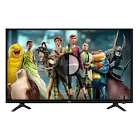 VU 124.46 cm (49 inch) Full HD LED TV - 50D6535