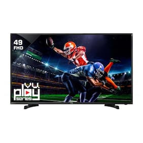 LED TV Price - Buy LED Televisions Online Up To 65% OFF in India ... 75eac7e27ef0
