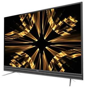VU Smart 139.7 cm (55 inch) 4K (Ultra HD) LED TV - 55SU134