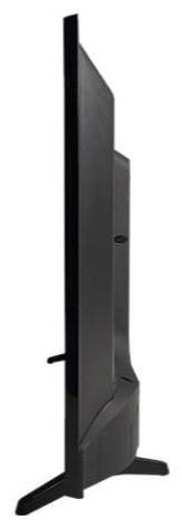 Vu 32 Inches HD Ready LED Smart TV (32D6475, Black)