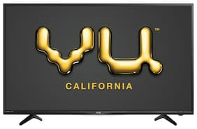 VU Smart 80 cm  32 inch  HD Ready LED TV   32GVSM