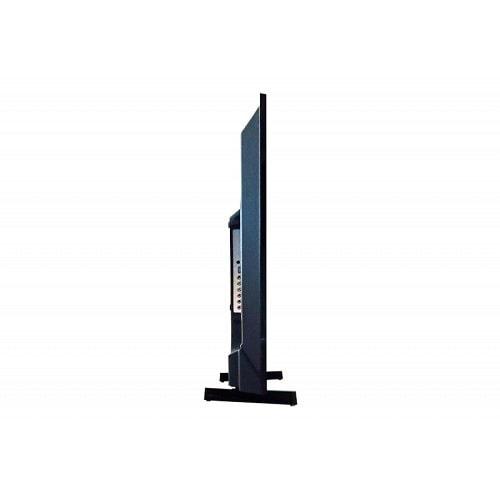 Vu 32 Inches HD Ready LED TV (32K160, Black)